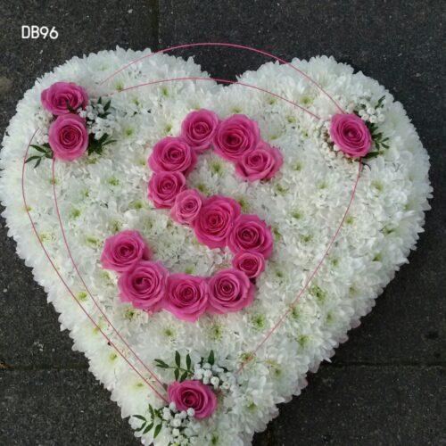 EasyPhotoEditor_24102019_155246